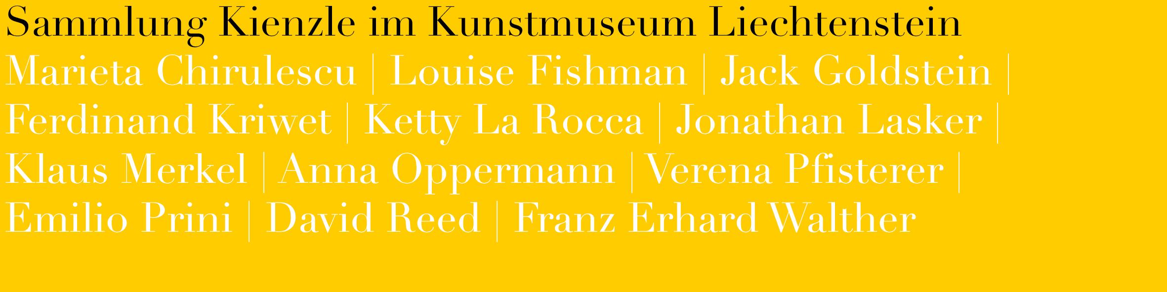 001_KunstmuseumLiechtenstein.png