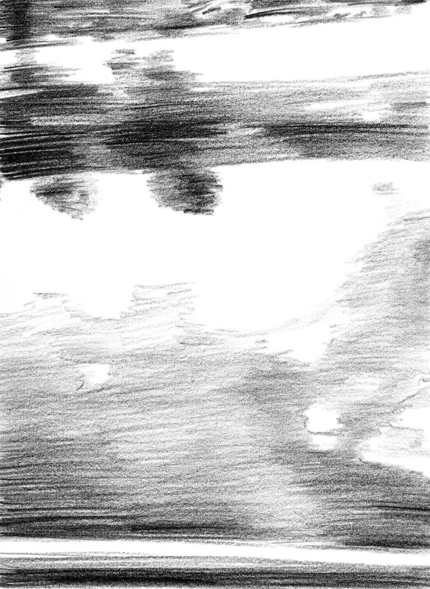 pdf_1-5-2 Kopie.jpg