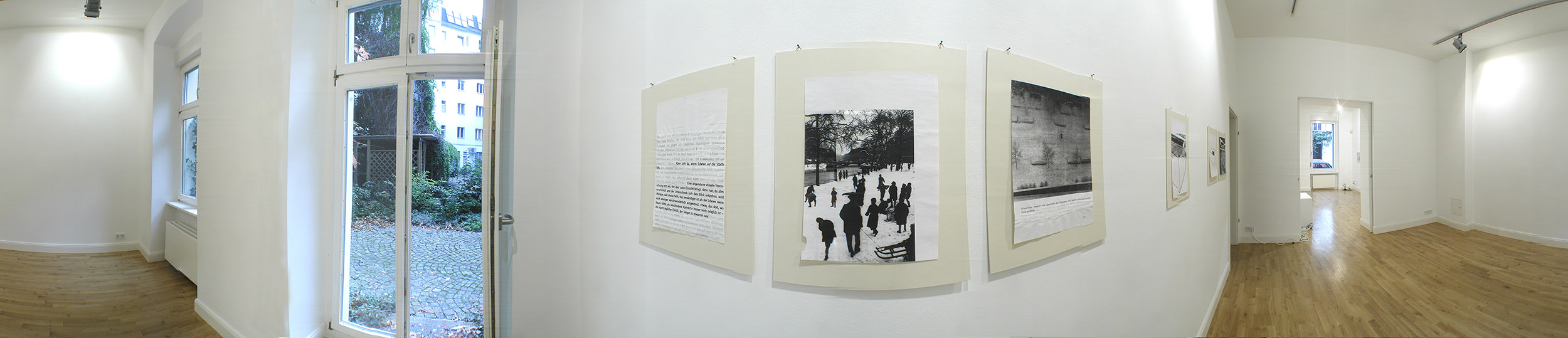 Kienzle 11.jpg