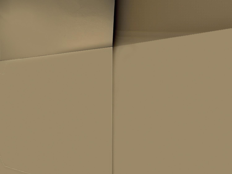 Dubai | 2007 | Grafik, Offsetdruck auf Papier |90 x 120 cm