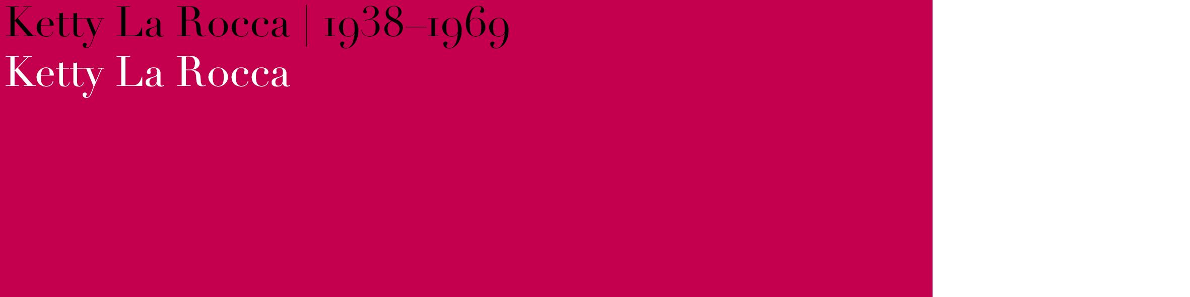 073_KettyLaRocca.png