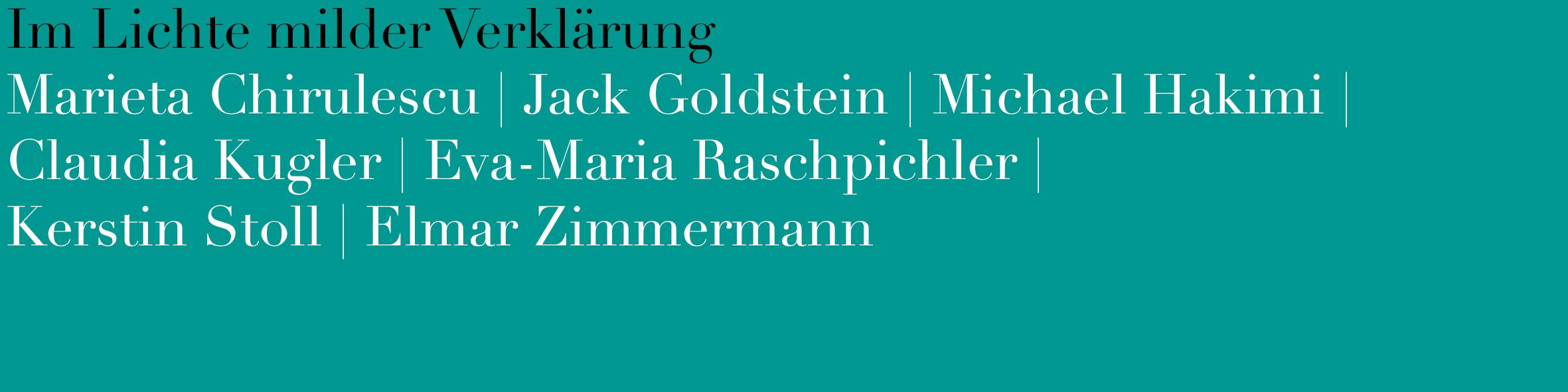 044_ImLichteMilderVerklärung.png