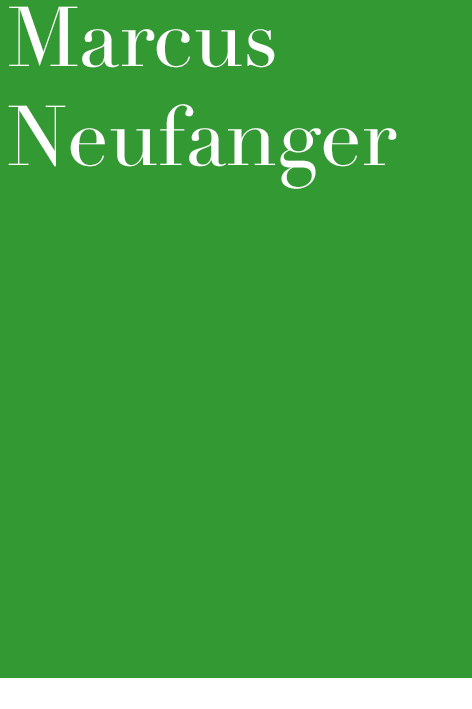 Neufanger_Marcus.png