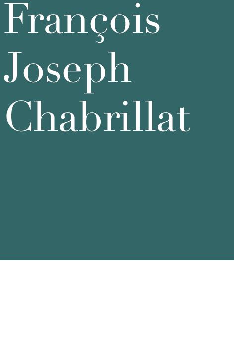 Chabrillat_Francois_Joseph.png