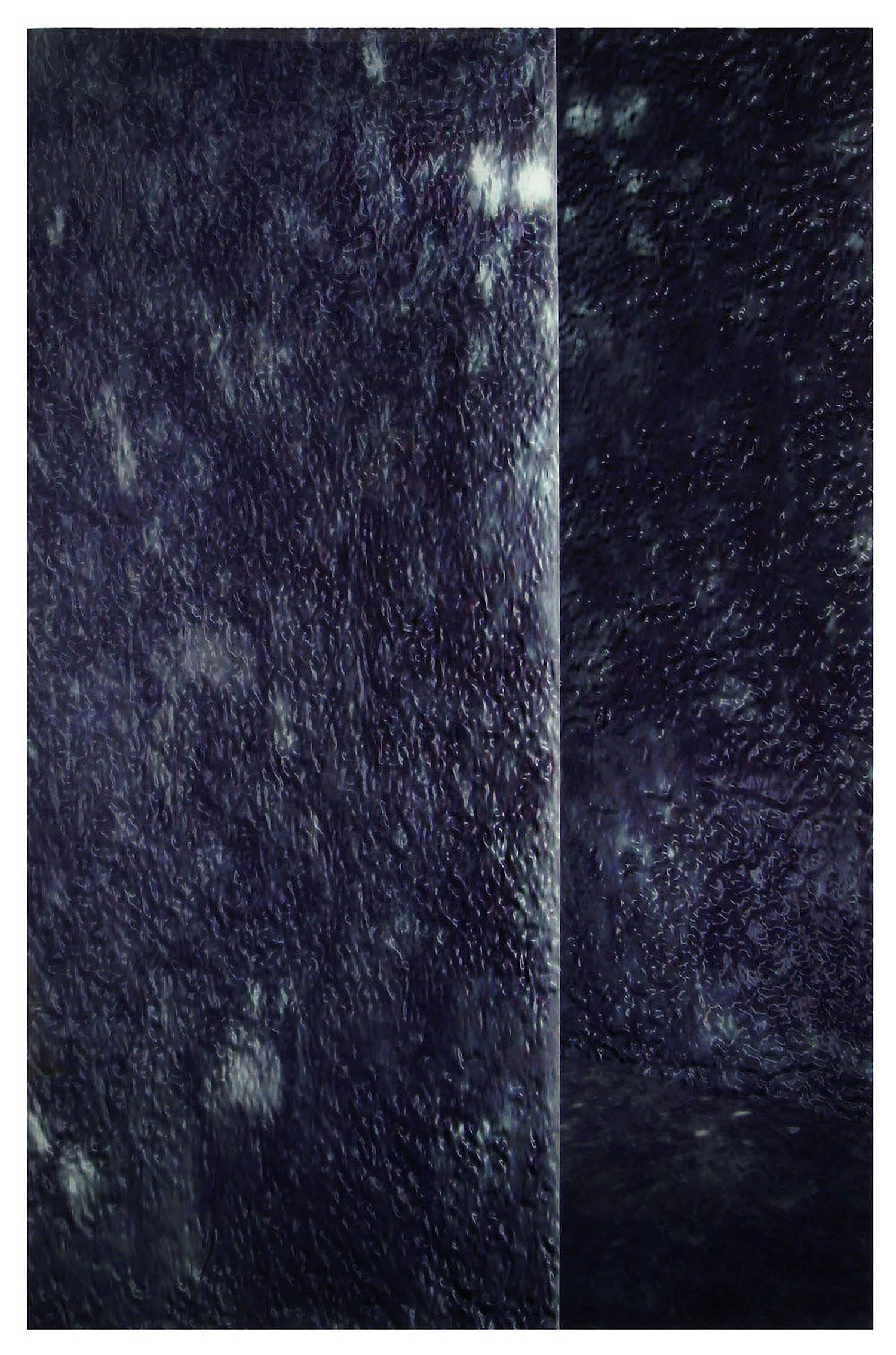 o.T. (CABIN VIII) | 2009 | Lambda-Print, Diasec | 192 x 131 cm
