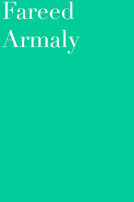 Armaly_Fareed.png