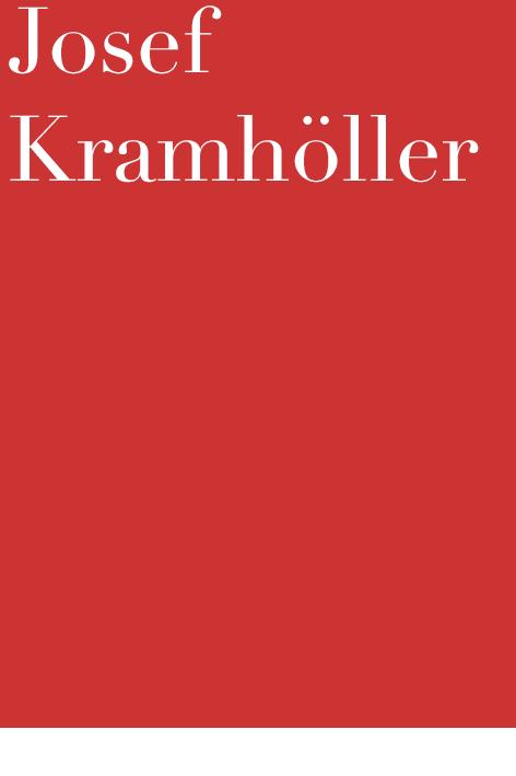 Kramhöller_Josef.png