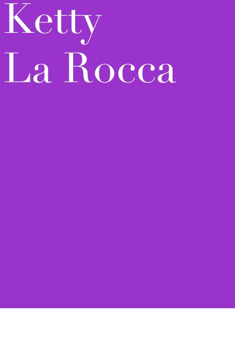 LaRocca_Ketty.png