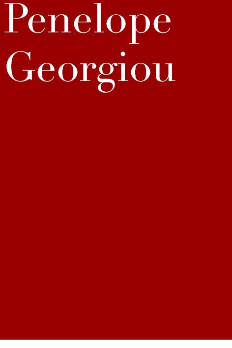 Georgiou_Penelope.png