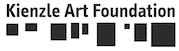 _Logo_KAF.png
