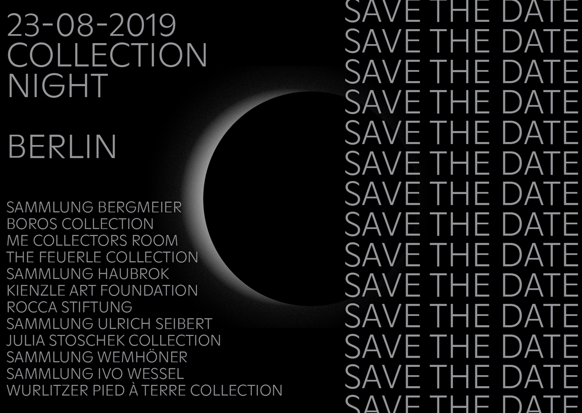 CollectionNIghtBerlin.jpg