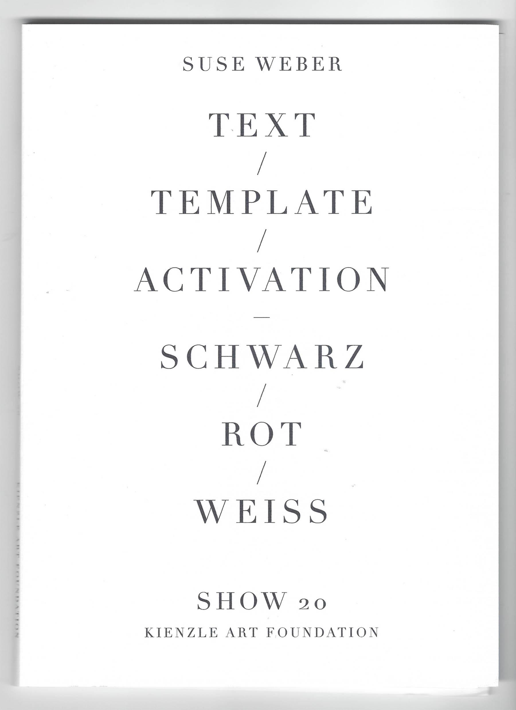 Show20_SW.jpg