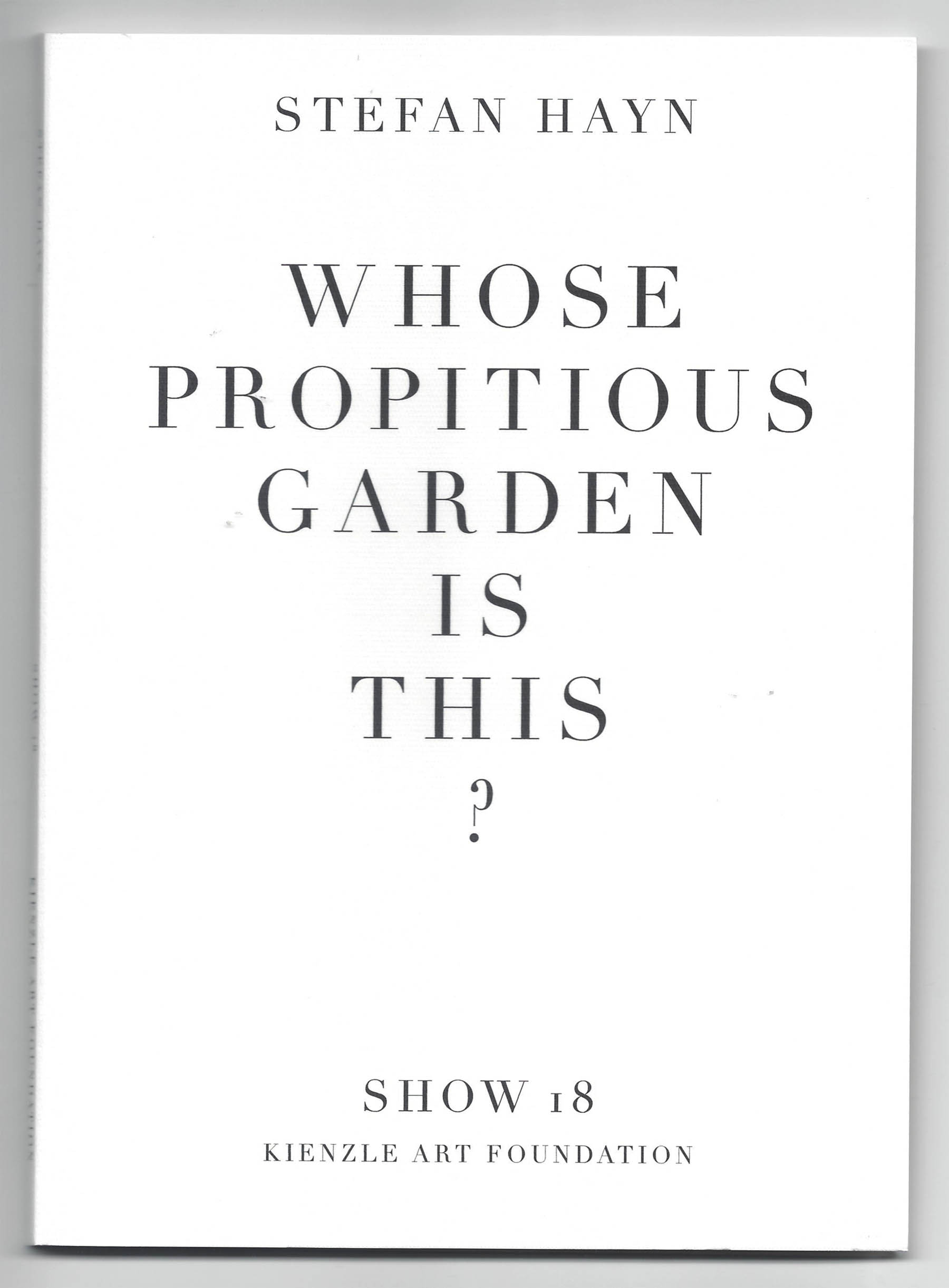 Show18_SH.jpg