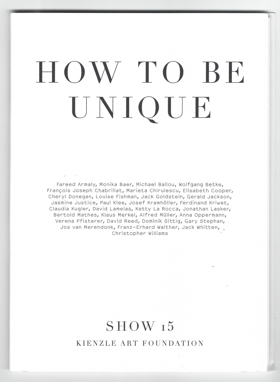Show15.jpg