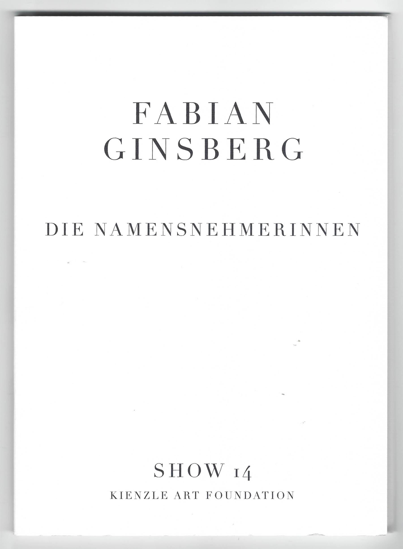 Show14_FG.jpg