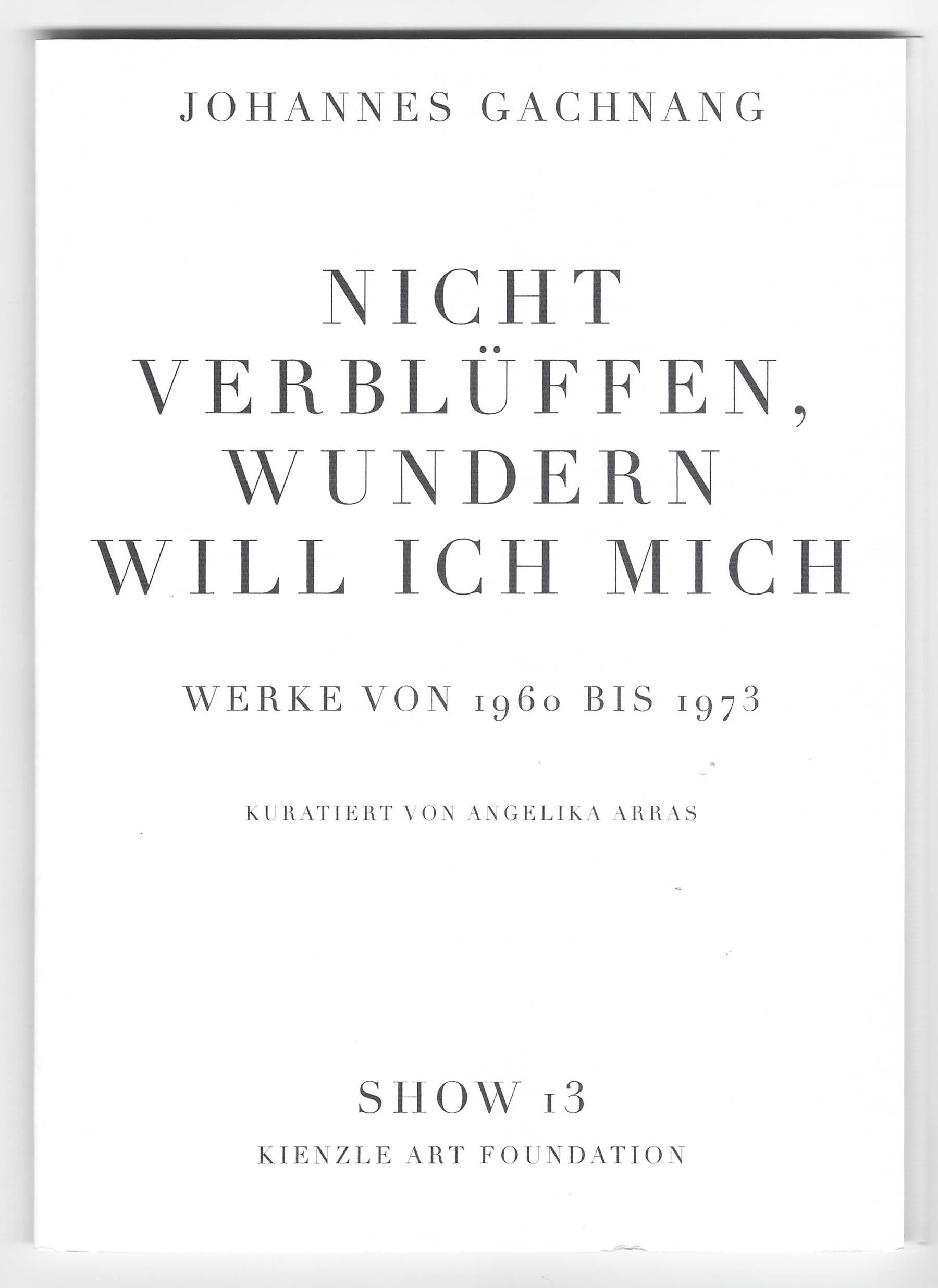 Show13_NVWW.jpg