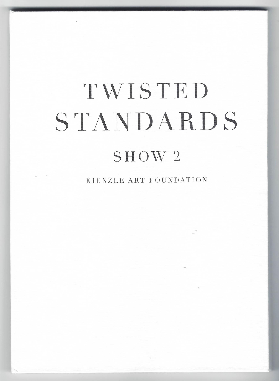 Show2_TS.jpg