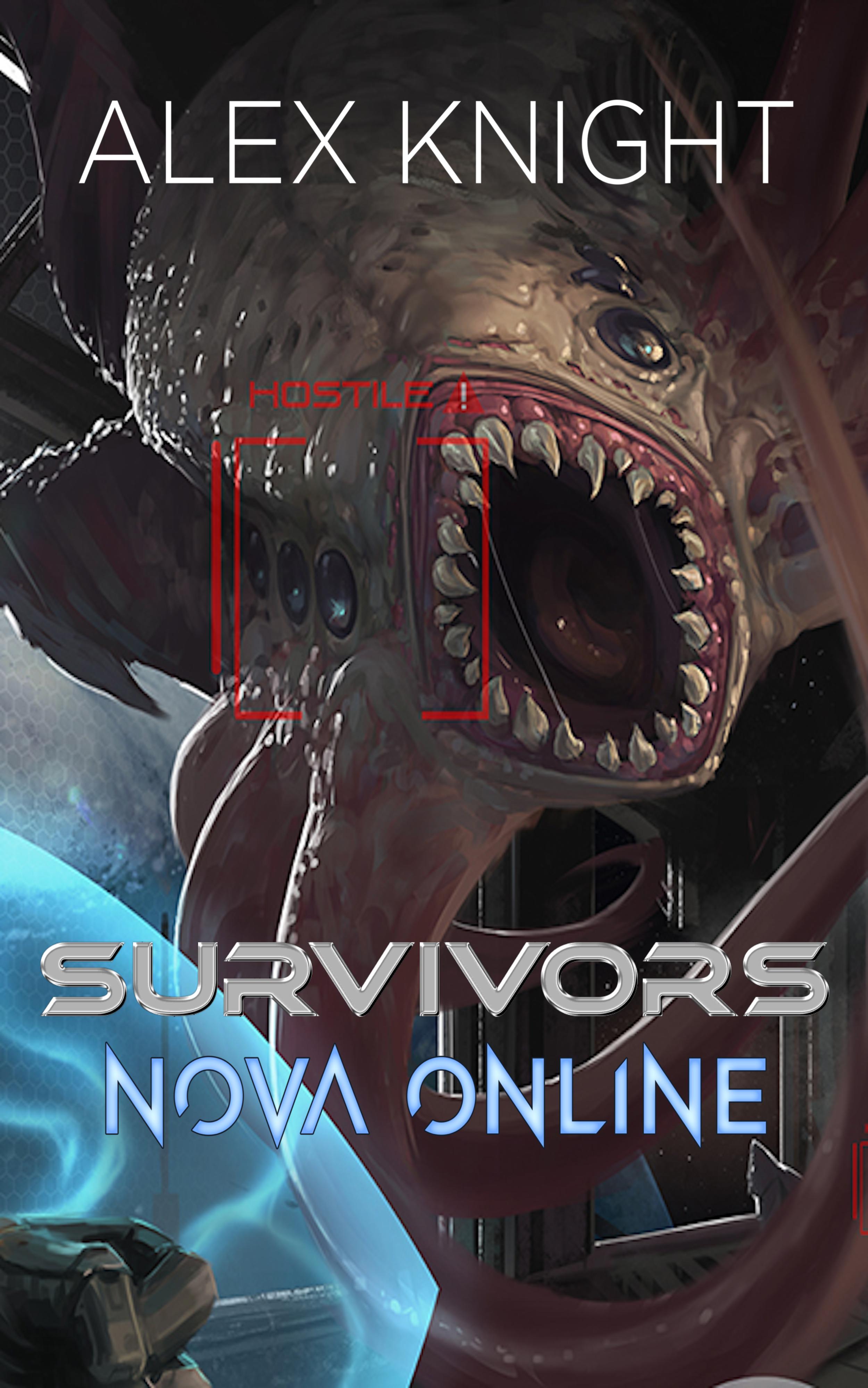 Survivors - Nova Online Cover v2.png