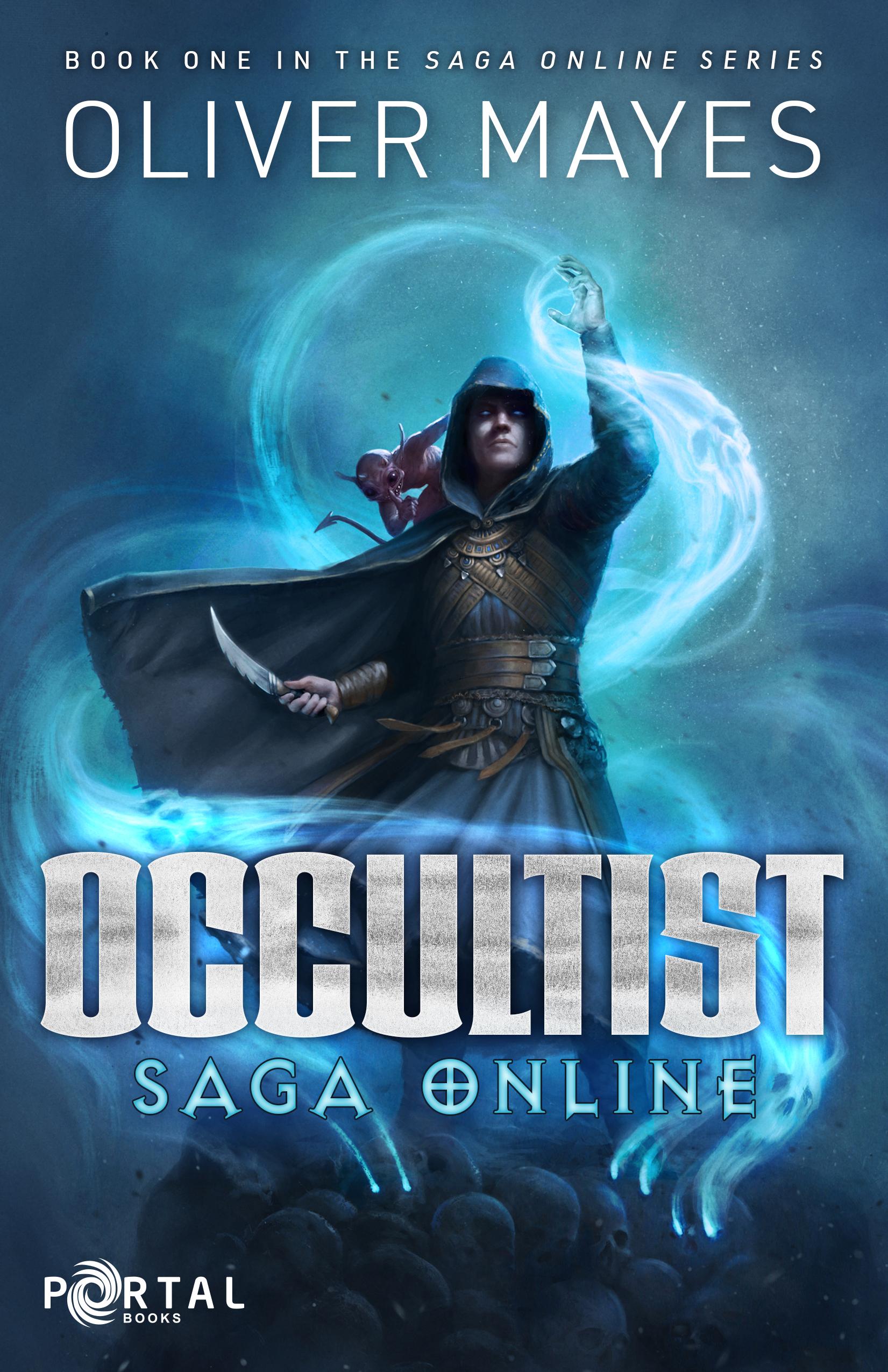 OCCULTIST BOOK COVER 2.jpg