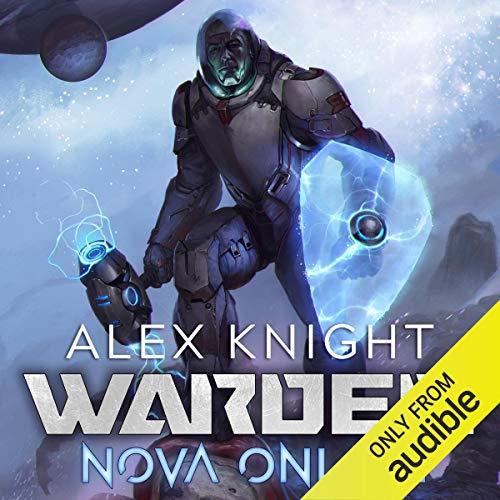 Warden.jpg