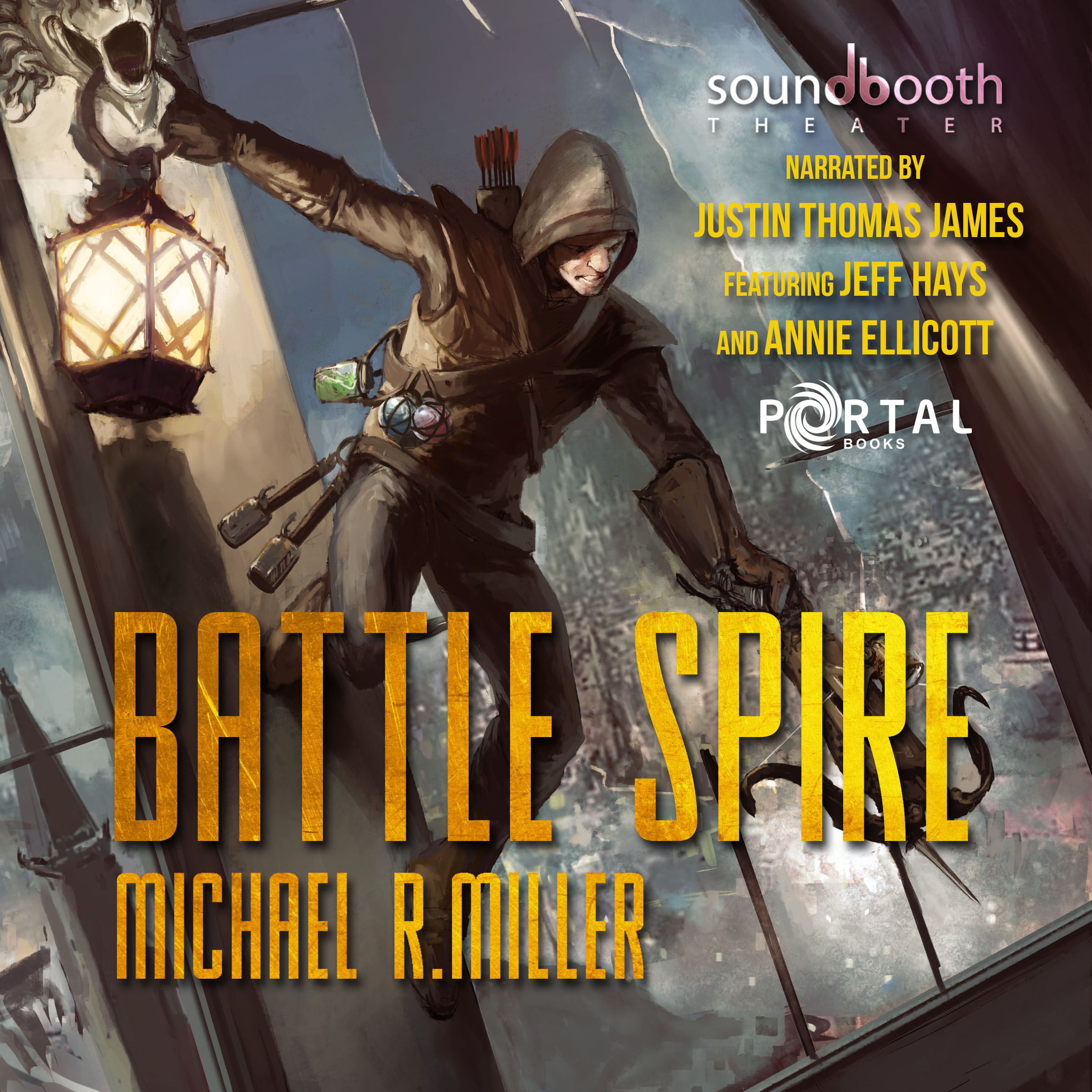 Battle Spire Audiobook 2.jpg