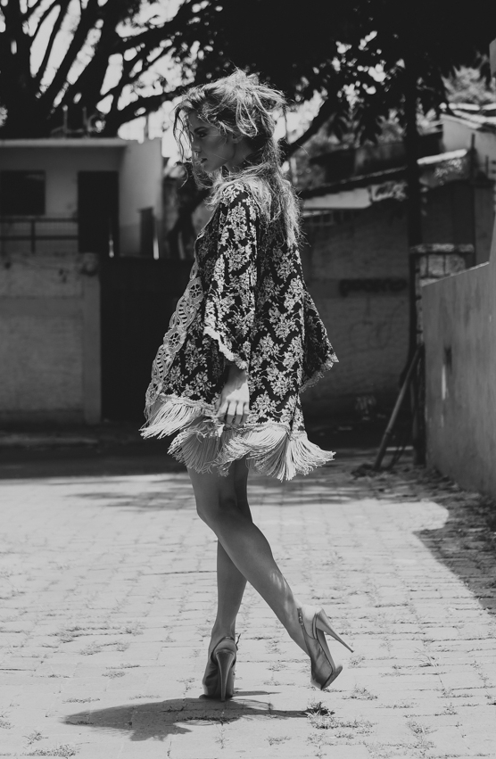 Kimono_web-3.jpg