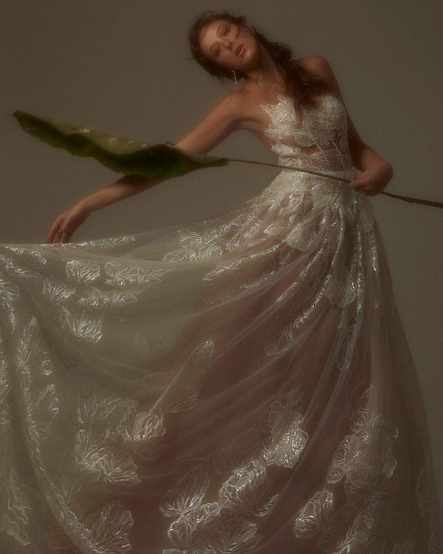 So it's gonna be forever? #VA #bridal