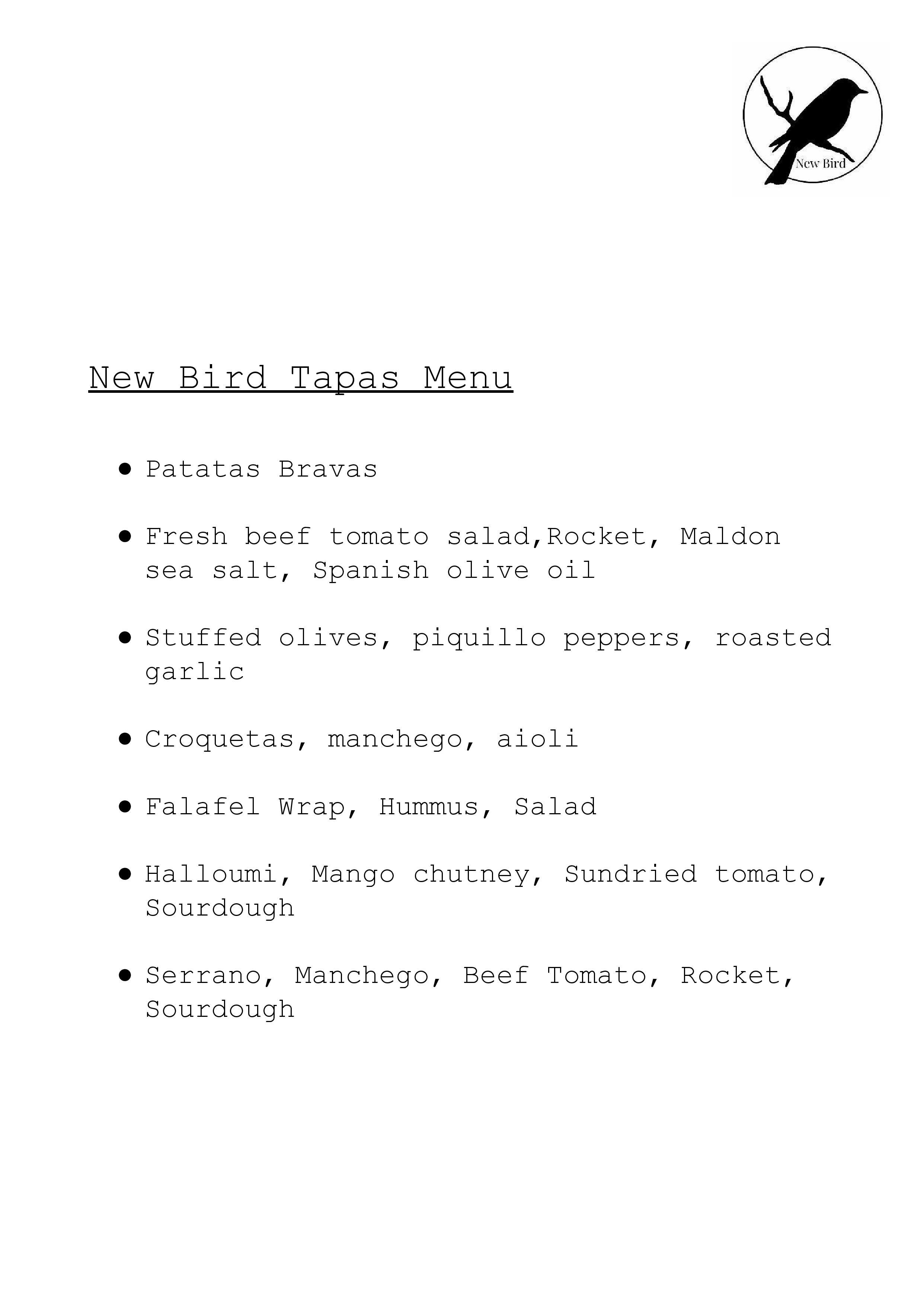 New bird tapas.odt-page-001.jpg