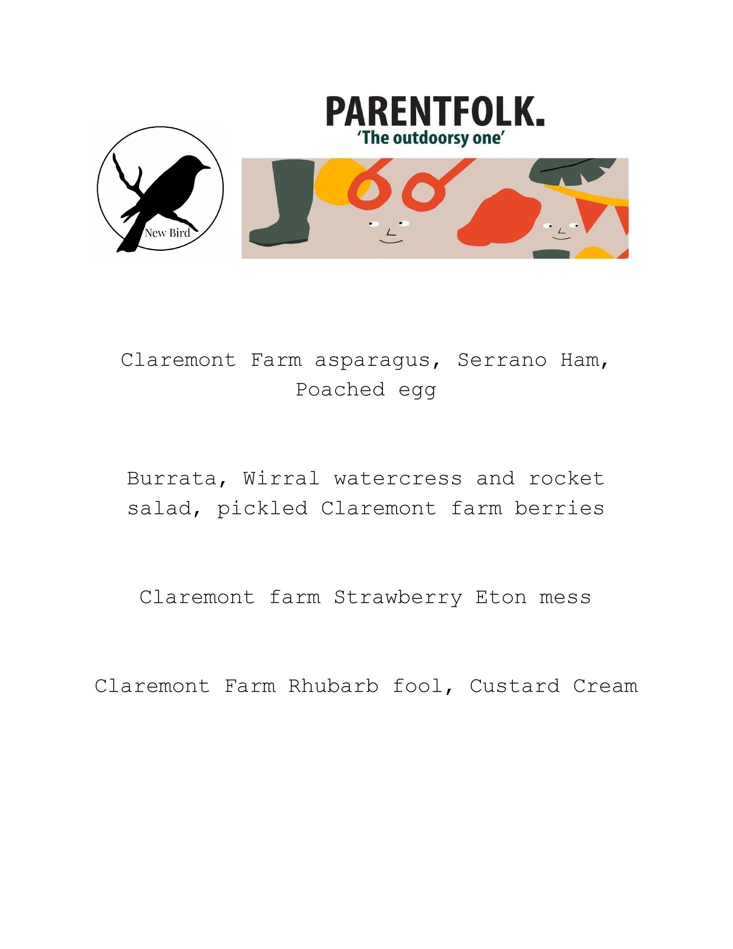 Parentfolk weekender sample menu-page-001.jpg