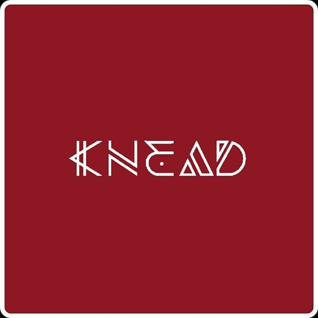 I know that we've been a bit quiet for a while but we've got some exciting news coming soon! Follow @kneadpizzauk for more!