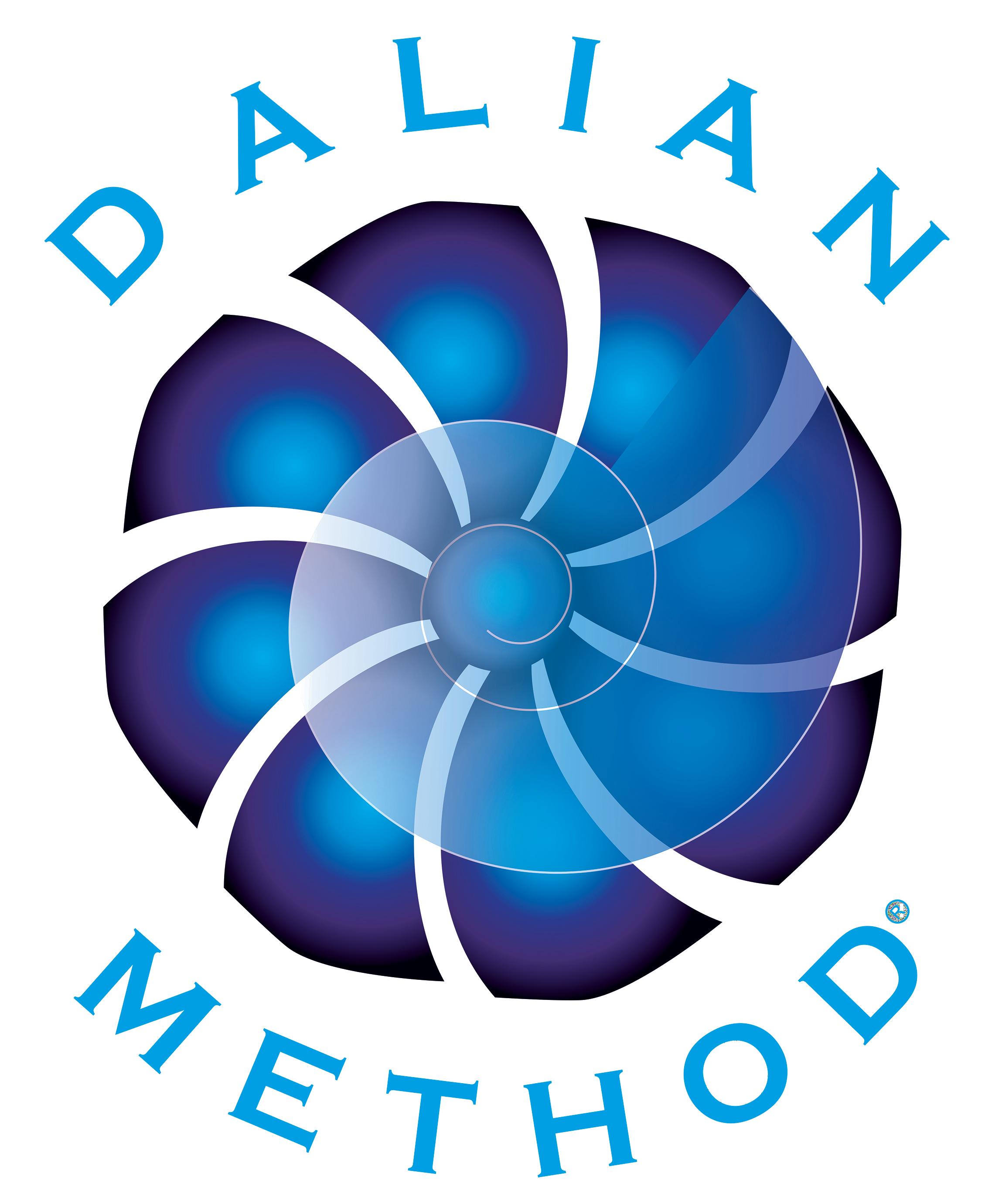 DM logo-blue LOWER RES TRANSPARENT BACK.png