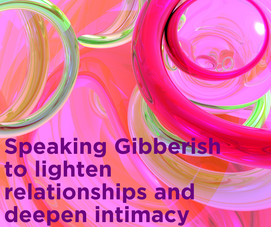 Gibberish (1).png