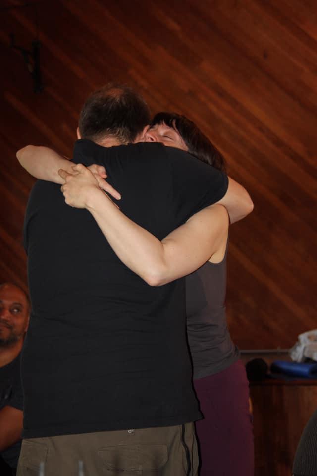 FT Hug.jpg