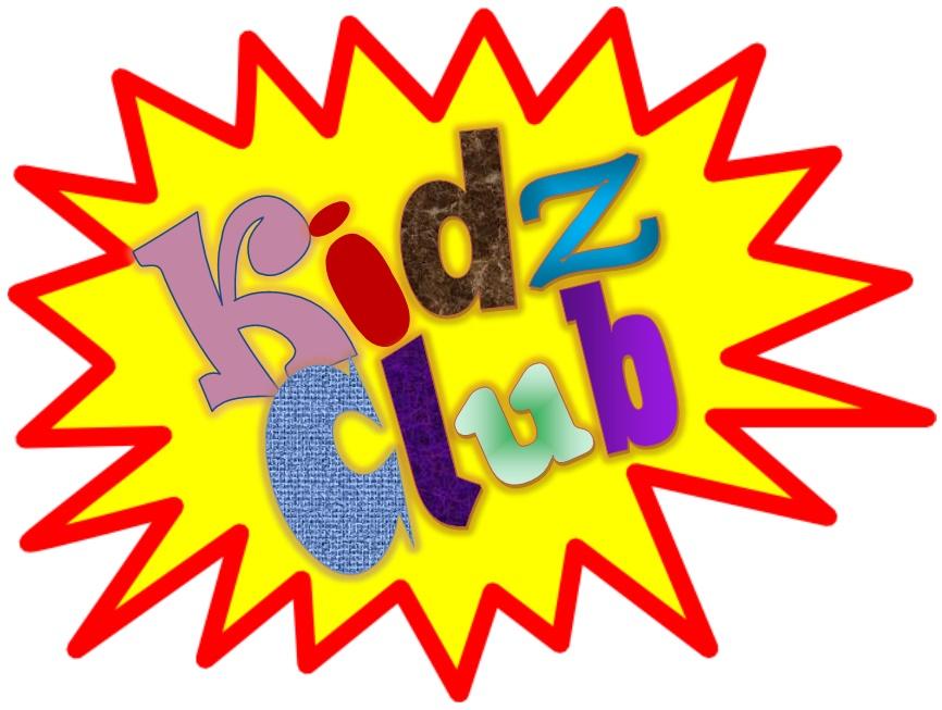 Kidz_Club_1.jpg