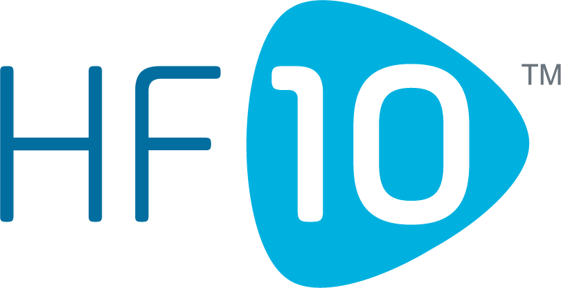 HF10_color.png