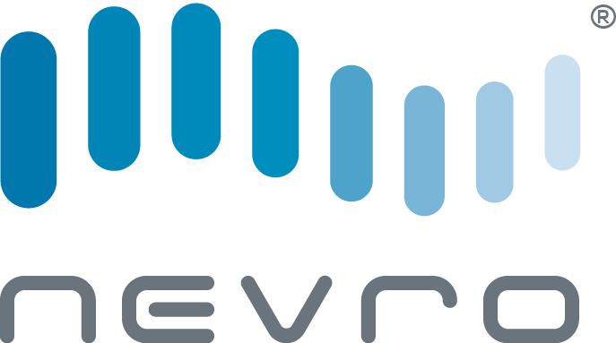 Nevro logo R.png