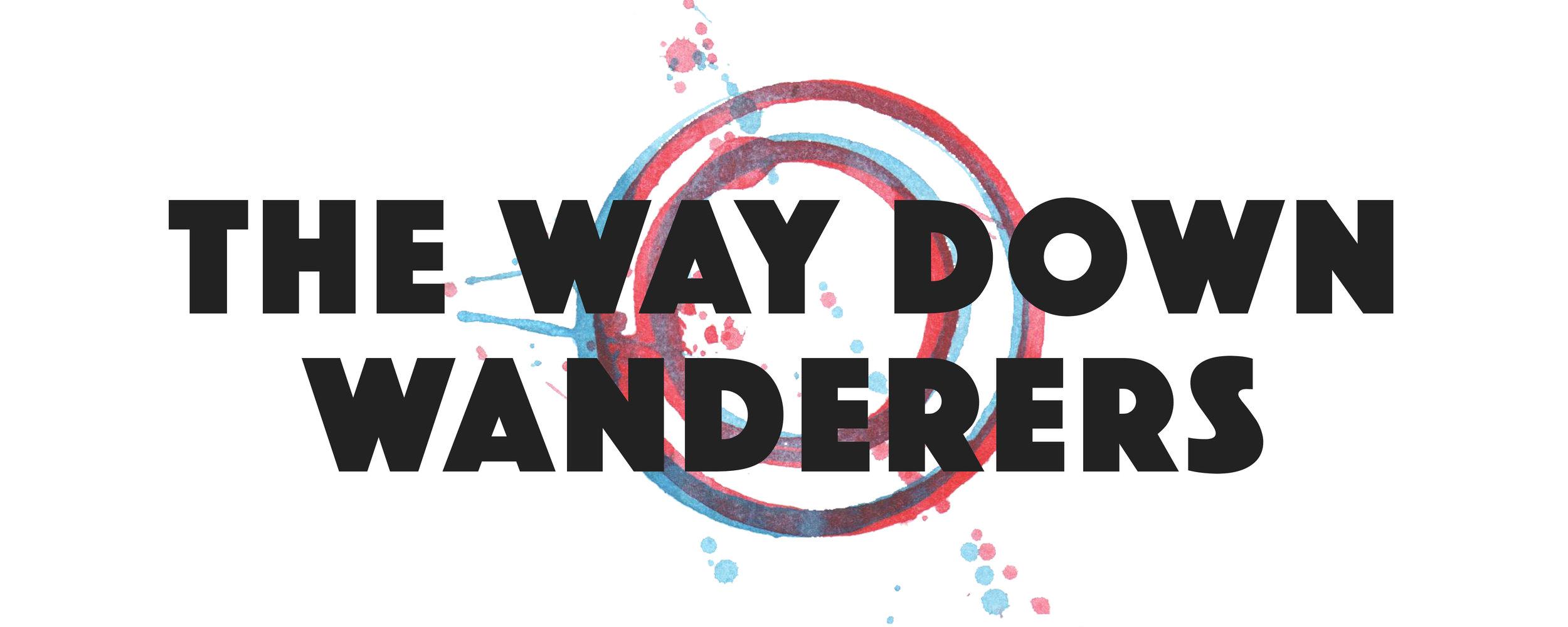 way down wanderers.jpg
