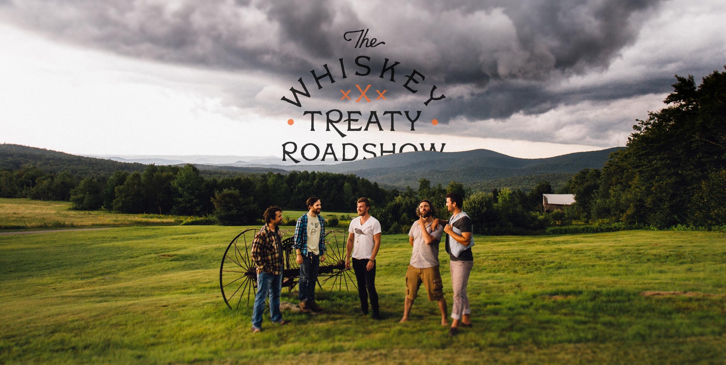 whiskey-treaty