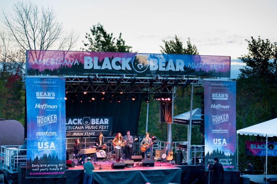 BlackBear2018_Friday-55.jpg