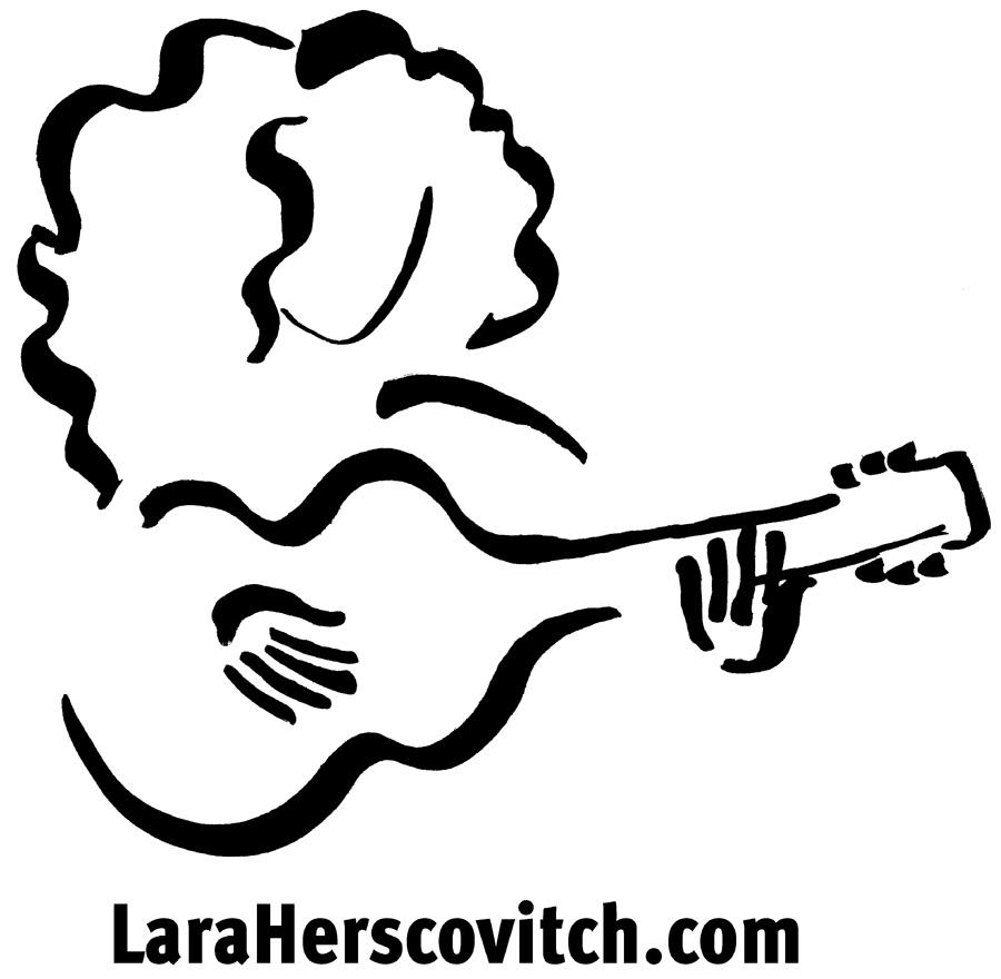 c803bff37753-Lara_logo_bw.jpg