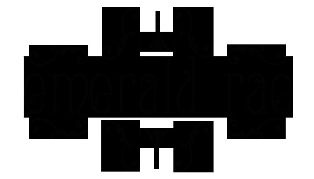 1481002b855d-EmeraldRaeLogoBlack.png
