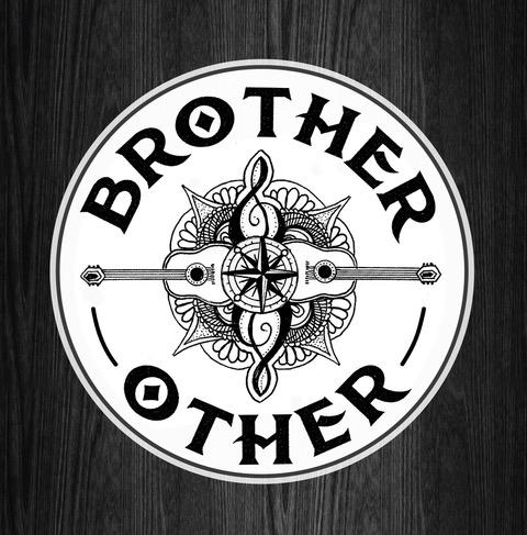 1248d5e697c1-BrotherOtherHR.jpeg