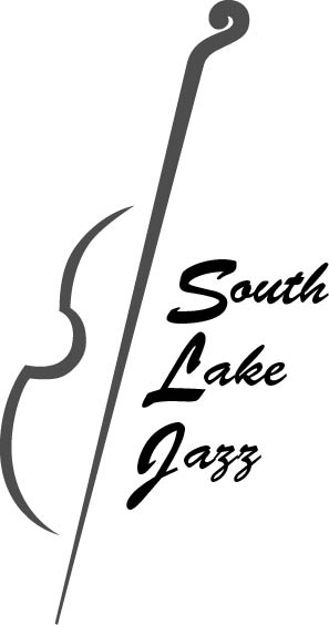 dbf84fd2fdc1-South_Lake_Jazz_Logo.jpg