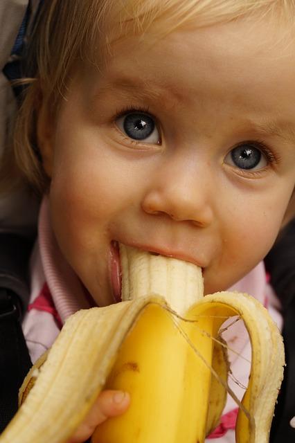 child-2138531_640.jpg