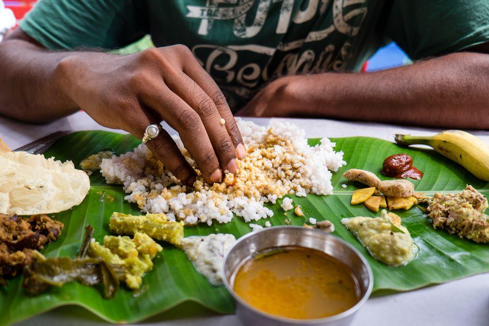 indian food eating hands.jpg