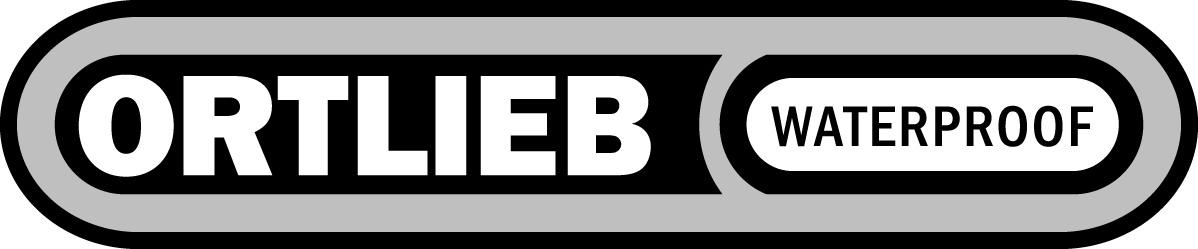 logo_ortlieb_SW.jpg