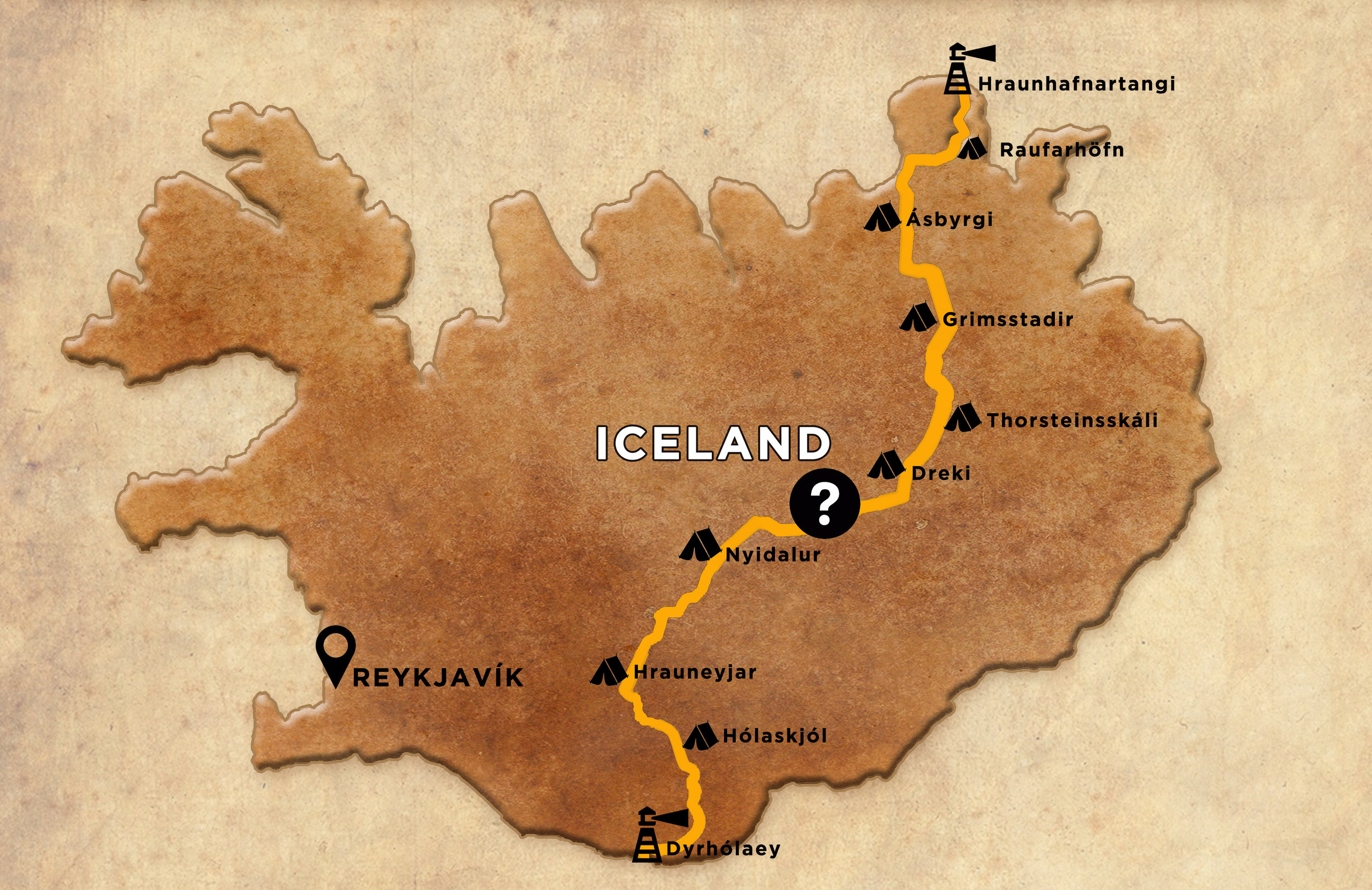Shared_Territory_Iceland_Route.jpg