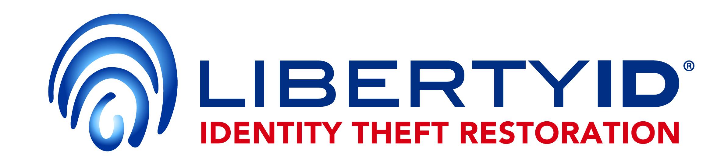 LibertyID_ID Theft Restoration Logo_Horizontal_Tagline_FullColor.jpg