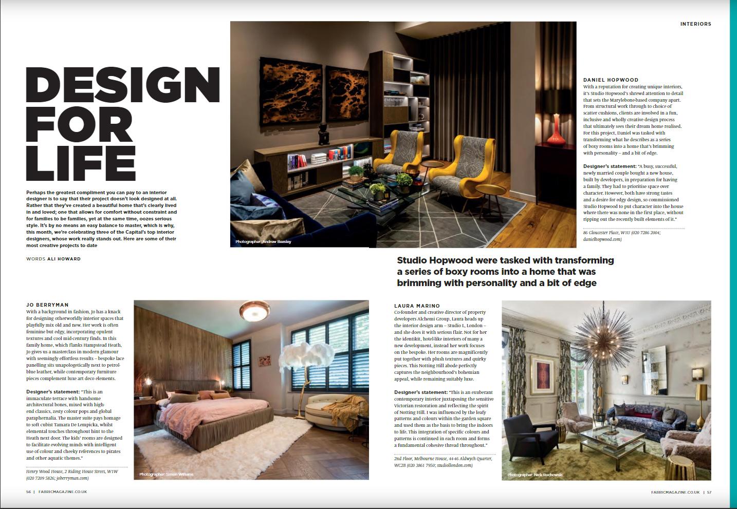 Fabric_Magazine_Studio_L.jpg