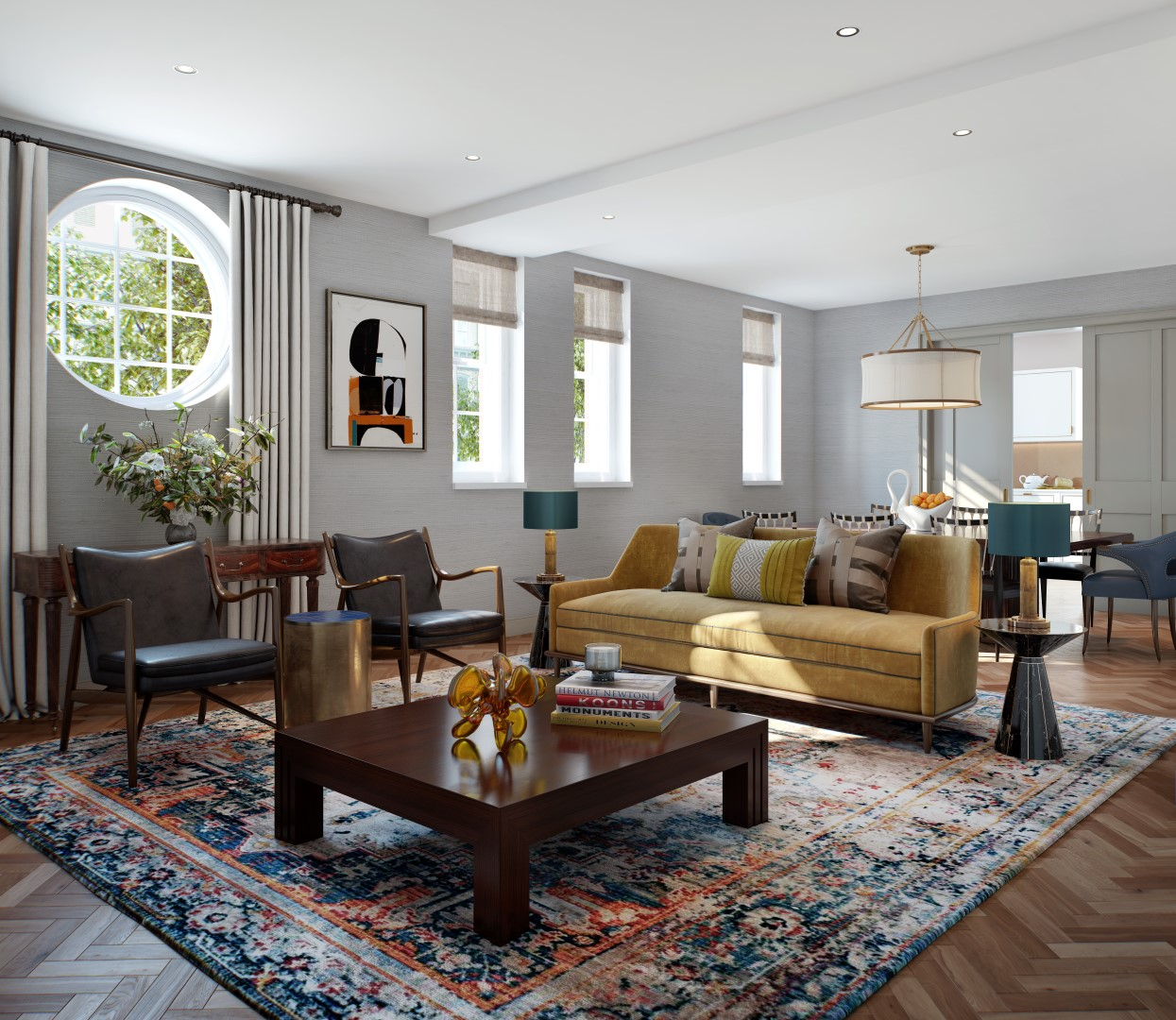 Westminster-Fire-Station-by-Alchemi-Group-and-Far-East-Orchard_Interior_Living-room.jpg